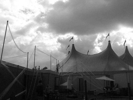 Roskilde 2013