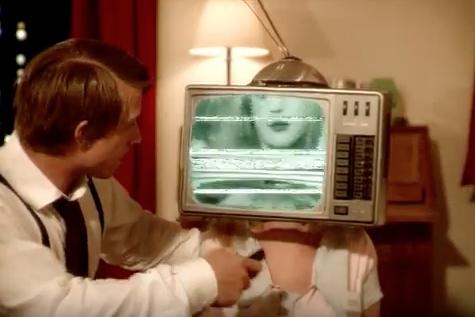 Abafuka – Musikvideo